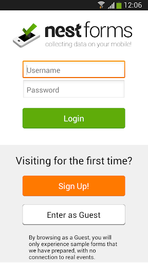 free google application website builder