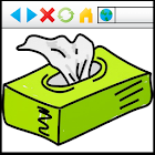 Secret Web Browser icon