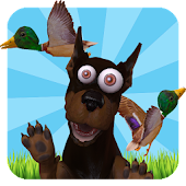 Duck Hunting HD