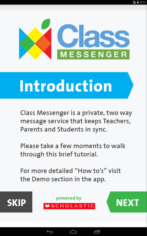 how to play everwing in messenger