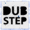 DubStep 3D Live Wallpapers icon