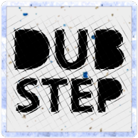 DubStep Live Wallpapers 1.0