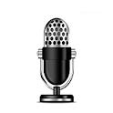 RootCyBerRadio icon