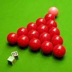 Snooker Fans App