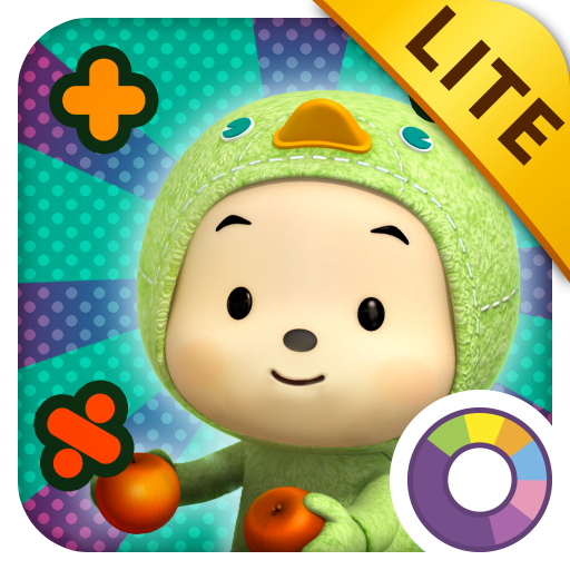 Hutos算术 教育 App LOGO-APP開箱王