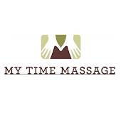 My Time Massage Therapy