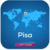 Pisa guide, hotels & weather