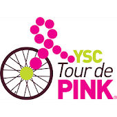 YSC Tour de Pink