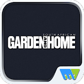 South African Garden and Home