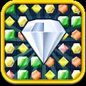 Jewels Blitz icon