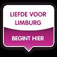 Lust for Limburg