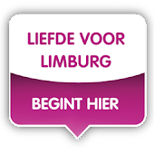 Lust for Limburg