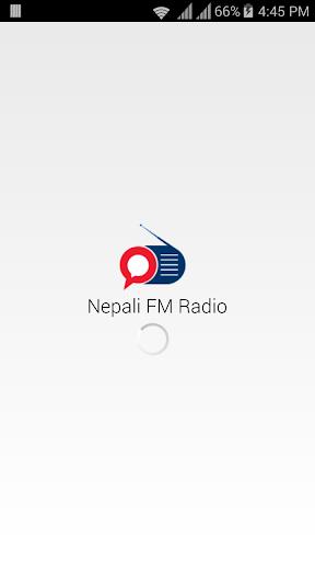 Nepali FM Nepali Online radio