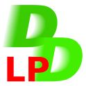 DroidDash Level Pack 1 icon
