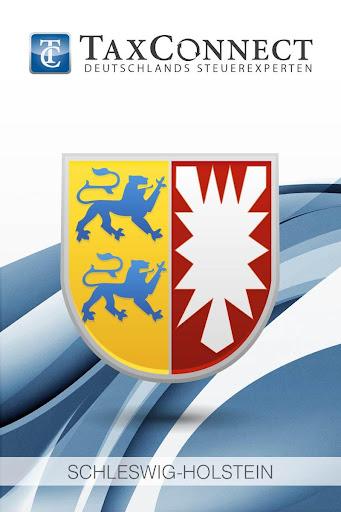 Steuerberater Schleswig-Holst.