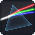Glass by cube3rd APK