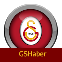 GS Haber icon