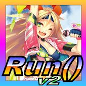 Unity.Run()