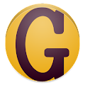 Live Gold - SVBC download