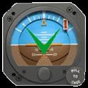 Cessna 172R Companion. icon