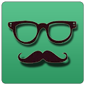 Munnimji Accounting Software icon