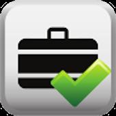 Traveller's Checklist