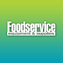 Foodservice Equipment&Supplies
