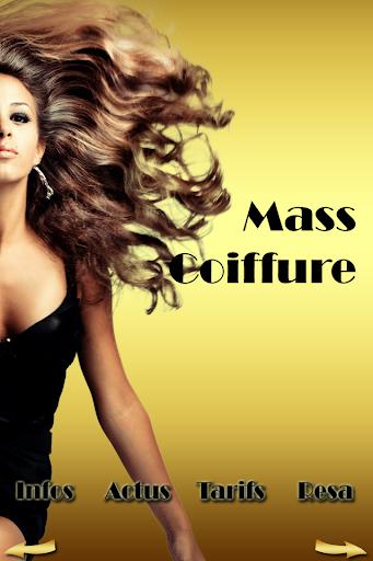 Mass Coiffure