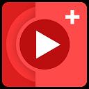 Cómo ver vídeos en segundo plano en Android con FREEdi