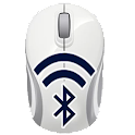 Air Sens Mouse (Bluetooth) icon