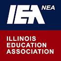 My IEA icon