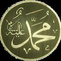 Her Gün Hadis icon