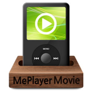 MePlayer Movie Pro v7.67.152 Apk Full App