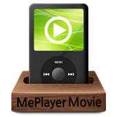 MePlayer Movie