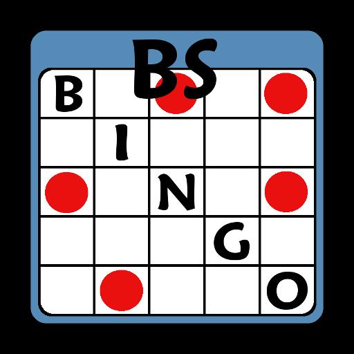 BS Bingo