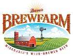 Logo of Dave's Brew Farm Brew Farm Funk Llll