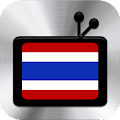 App TV Thailand APK for Windows Phone