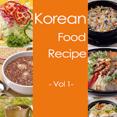 Korean Food Recipe