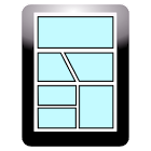 DOKUMAN - Simple Comic Viewer icon