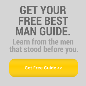 Get Your Free Best Man Guide
