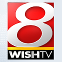 WISH TV 24-Hour News 8