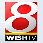 WISH TV 24-Hour News 8 icon
