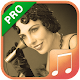 Old Telephone Ringtones Pro v1.0.1