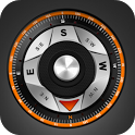 Compass - GPS Navigation icon
