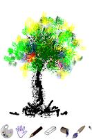 Screenshot of Paint Photo Editor Pro