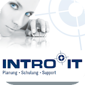 INTRO IT GmbH