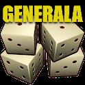 Generala Free logo