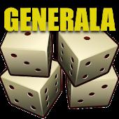 Generala Free