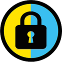 Phone Unlocker icon