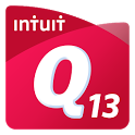 Quicken 2013 Companion icon